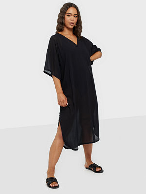 Filippa K Beach Kaftan