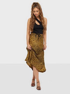 Replay W9815 Skirt