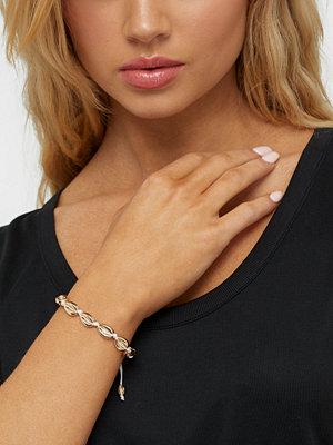 Pieces armband Pcnella Bracelet Sww