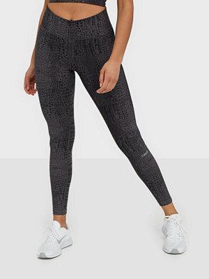 Sportkläder - Casall Croco Tights