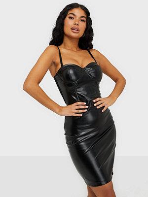 Sixth June Leather Dress