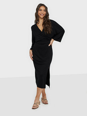 Filippa K Irene Dress