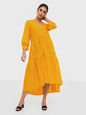 Y.a.s Yasradhika 3/4 Midi Dress S.