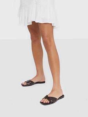 Sandaler & sandaletter - Gestuz AshleyGZ sandal