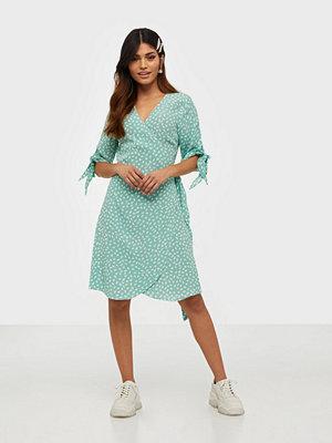 Dry Lake Shimmer Dress