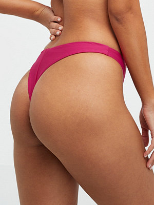NLY Beach Clean Cut Bikini Panty
