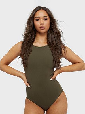 Filippa K Tie-back Swimsuit