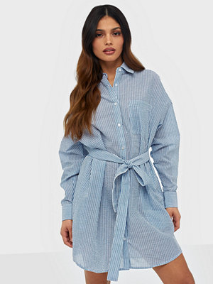 NLY Trend Casual Shirt Dress