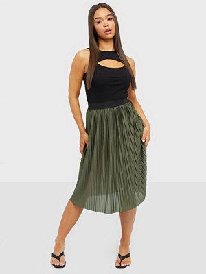 Jacqueline de Yong Jdyboa Skirt Jrs Rpt