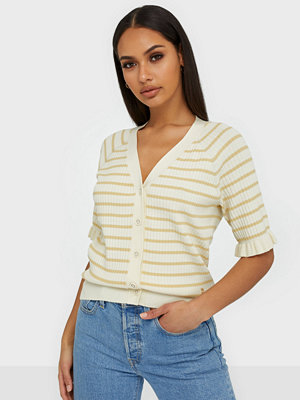 Morris Chantel Knit