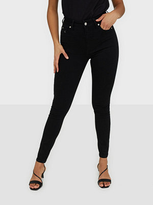 Calvin Klein Jeans Ckj 010 High Rise Skinny