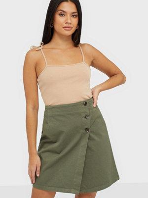 Morris Raphaelle Skirt