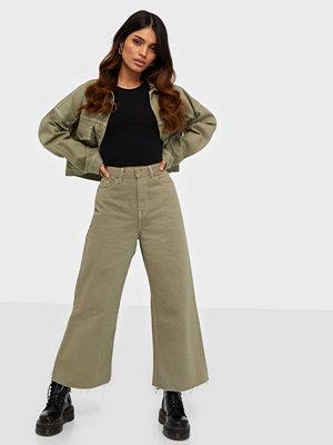 Jeans - Dr. Denim Aiko
