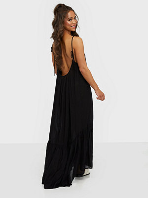 NLY Beach With The Breeze Long Dress