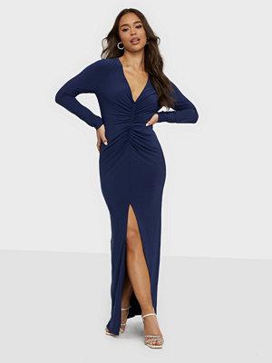 TFNC Izora Maxi Dress