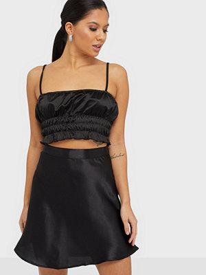 Noisy May Nmsaluki Nw Short Skirt