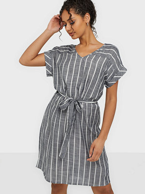 Jacqueline de Yong Jdyjanine S/S Dress Wvn Noos