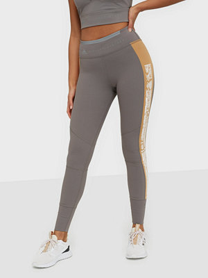 Sportkläder - Adidas by Stella McCartney Run Tight H.R.