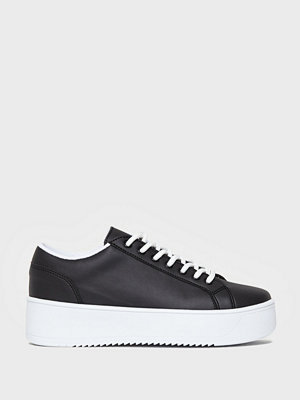 Sneakers & streetskor - NLY Shoes Youth Platform Sneaker
