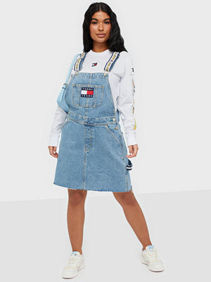 Tommy Jeans Tjw Looney Tunes Dungaree