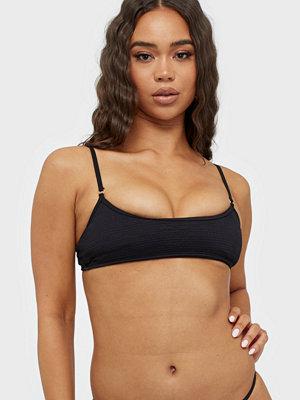 South Beach Bralet Bikini Top