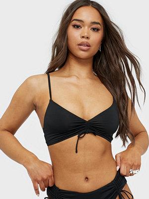 NLY Beach Redemption Bikini Top