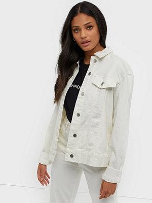 MOSS Copenhagen Melanie Denim Jacket