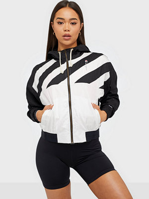 Sportkläder - Champion Reverse Weave K-Way Jacket