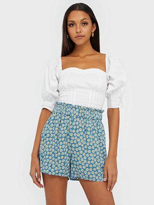 Y.a.s Yasdaisy Hw Shorts