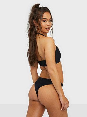 NLY Beach Nice Try Bikini Panty