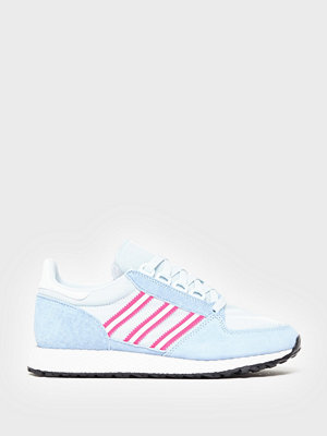 Sneakers & streetskor - Adidas Originals Forest Grove