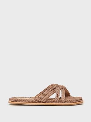 Vero Moda Vmdea Sandal