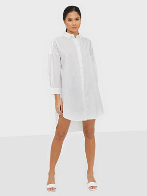 Selected Femme Slfami 7/8 Long Shirt W