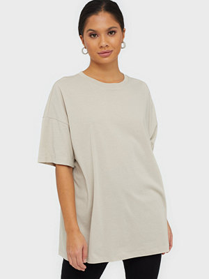 Only ONLAYA S/S OVERSIZED TOP JRS