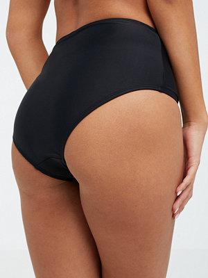 NLY Beach Whatever You Say Bikini Panty