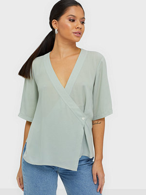Filippa K Reagan Blouse