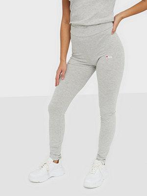 Leggings & tights - Fila EDWINA leggings
