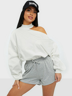 NLY Trend Through The Summer Shorts