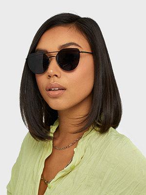 Solglasögon - NLY Accessories Sceleton Shades