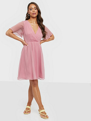 NLY Trend Wide Sleeve Dress