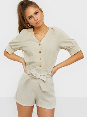 Selected Femme Slfmalvina 2/4 Shirt B
