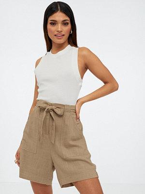 Vila Visafari Hwrx Shorts