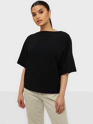 Filippa K Diane Top