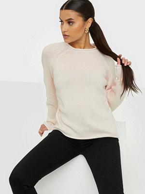 Tröjor - Filippa K Dahlia Sweater