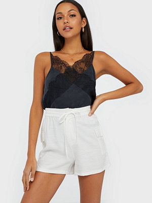 NLY Trend Soft Cargo Shorts