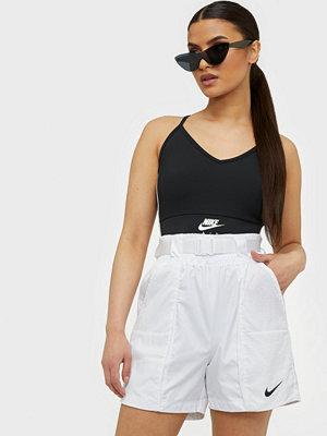 Nike W Nsw Swsh Short Wvn