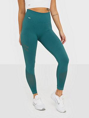 Sportkläder - Aim'n Hydro Statement Seamless