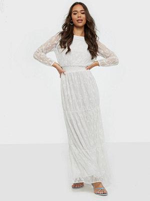 Festklänningar - Sisters Point Dress