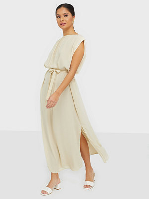 Filippa K Alyssa Dress