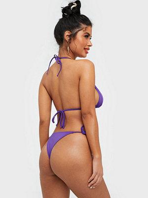 NLY Beach Take Notes Bikini Panty